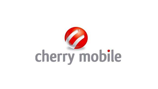 Download Cherry Mobile stock ROM for you to be installed on your smartphones, tablets and feature phones. Within the Cherry Mobile stock ROM firmware file you will find the flash tool, flash file, and the original Cherry Mobile USB Driver and after that you can install the files to your Android devices. Download Cherry Mobile …