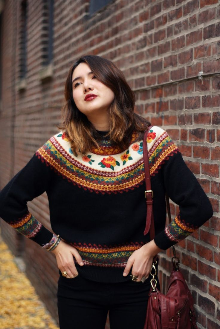 Fair isle is creative inspiration for us. Get more photo about Womens Fashion related with by looking at photos gallery at the bottom of this page. We are want to say thanks if you like to share this post to another people via your facebook, pinterest, google plus or twitter …