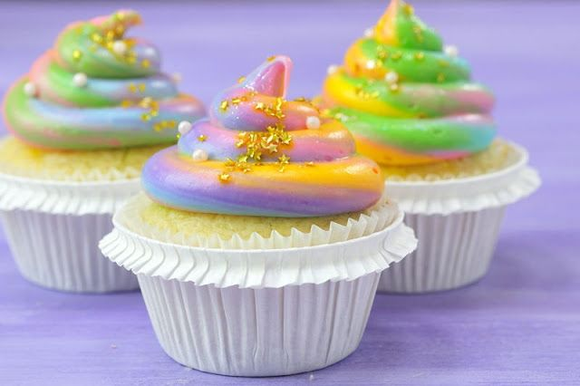 17 Best images about posters on Pinterest Unicorn Poop Cupcakes Recipe