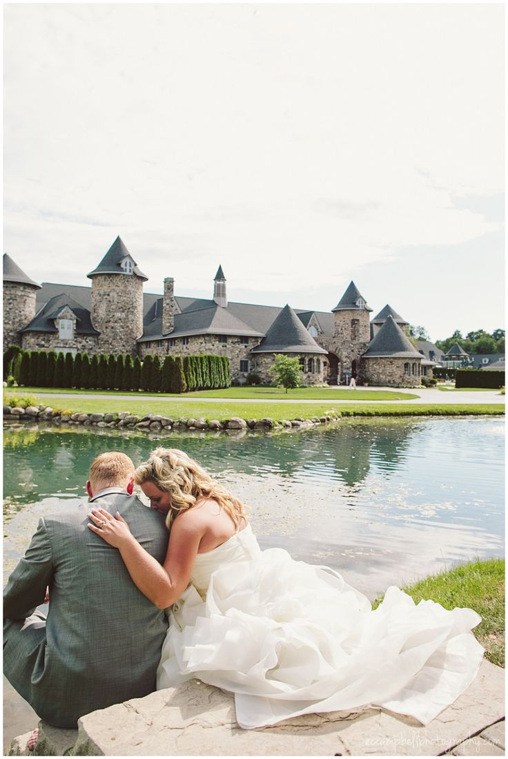 12 best images about places to get married in michigan on for Places to get married in california