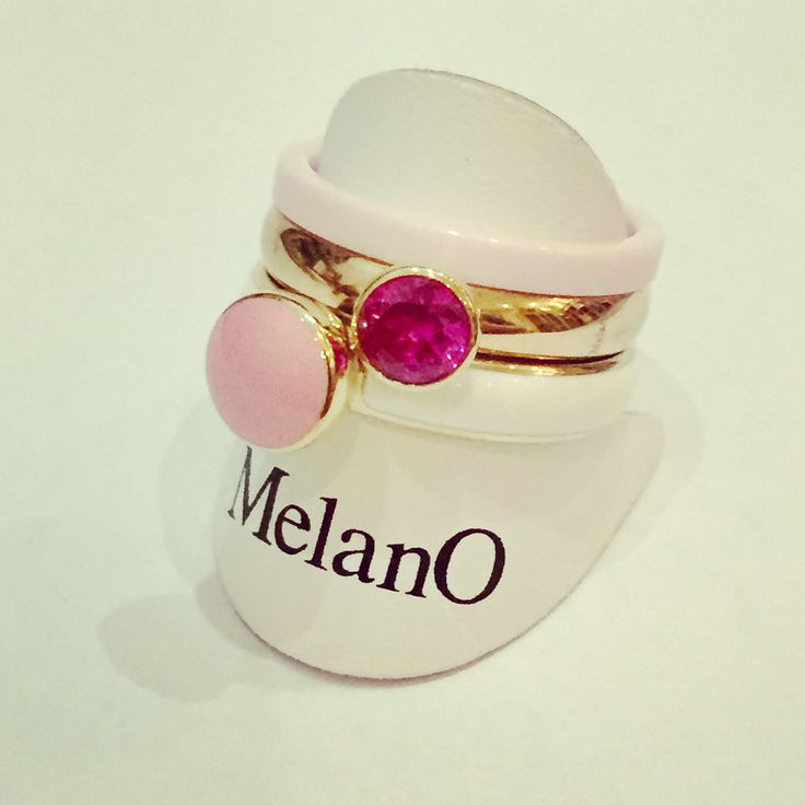 Twisted Inspiration MelanO ❤️