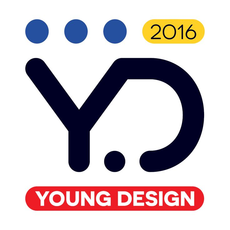 IWP - Young Design