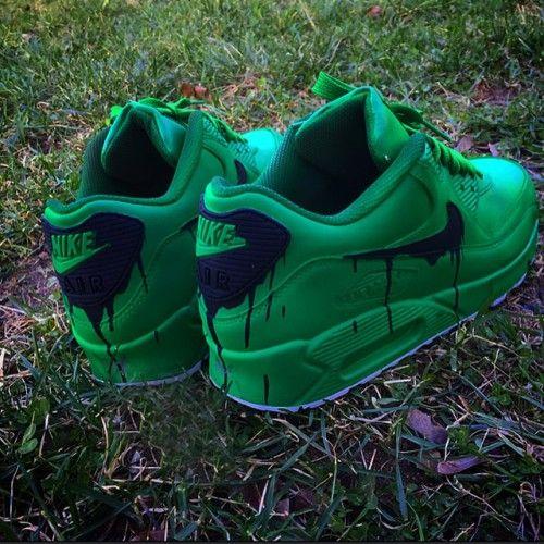 Hot Sale Online Nike Air Jordan 6 Cheap sale WC Black Light Luci