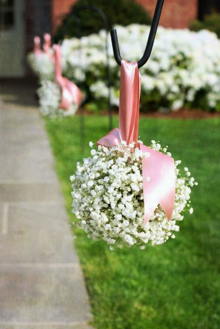 of the Amazingly Classic Wedding Ceremony Arch Ideas Youull Never