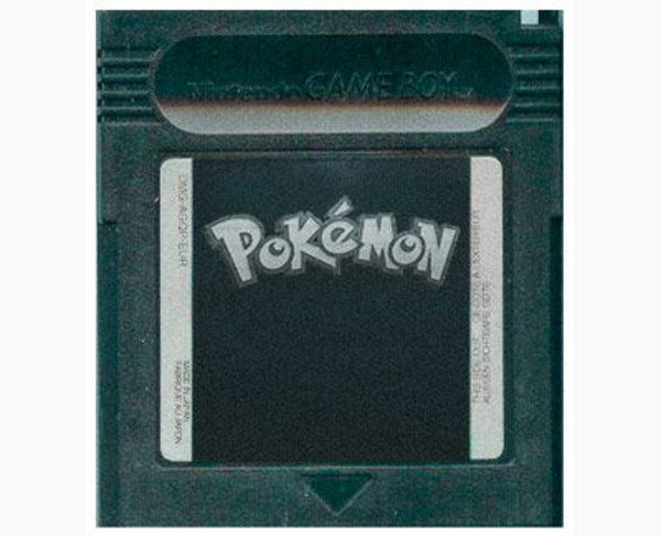 Pokémon Creepy Black is a creepypasta about a bootleg Pokémon Red Gameboy game in which other trainers and Pokémon can be killed. The creepypasta predates the release of the Nintendo DS game Pokémon Black.