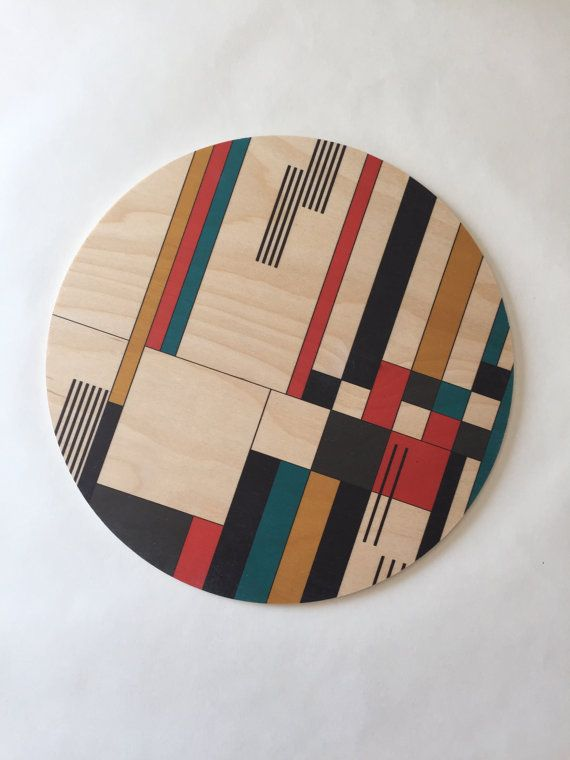 a27363e427b76dd6e144b90c869fddc2--geometric-decor-bauhaus Ideas For Large Kitchen Trivet on ideas for living rooms, ideas for dorm rooms, ideas for baking, ideas for open floor plans, ideas for crown molding, ideas for spacious closets, ideas for bedrooms, ideas for game rooms, ideas for master suites, ideas for balconies, ideas for gas fireplaces, ideas for family rooms, ideas for skylights, ideas for restaurants, big designs for small kitchens, ideas for hotels, ideas for pantries, ideas for walk in closets, ideas for gifts, ideas for dens,