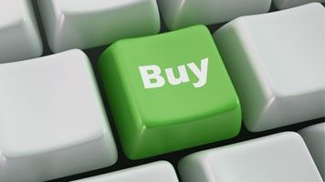 Buy FDC target of Rs 243 Firstcall Research