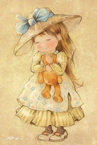 Иллюстратор Снежана Ченина - Поиск в Google