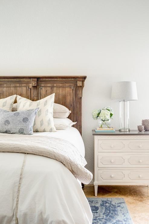 Best 25+ Restoration Hardware Bedroom Ideas On Pinterest