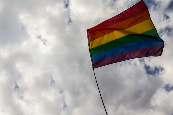 The U.S House Passed a Bill against LGBT Group