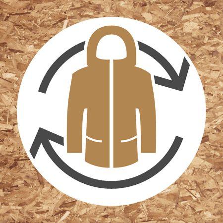 Altitude-sports.com |Vêtements à la hauteur. En nature comme en ville. 75$ de rabais...
