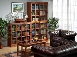 Картинки по запросу библиотека мебель