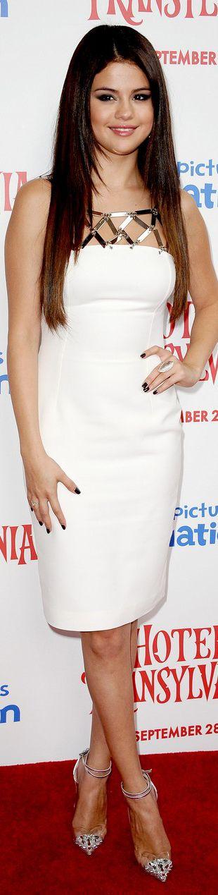 564 besten Go Gomez Bilder auf Pinterest   Salze, Promis und Selena ...