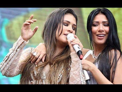 Simone & Simaria - Loka ft. Anitta - YouTube