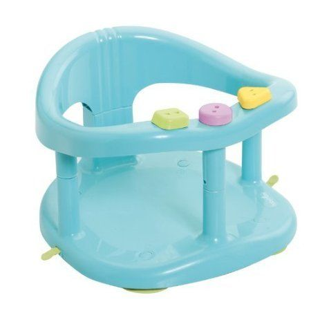 17 best ideas about baby bath seat on pinterest baby bath time toddler bath toys and baby pool. Black Bedroom Furniture Sets. Home Design Ideas