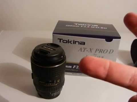 The Angry Photographer: MOST IMPORTANT NIKON lens you want to buy but didnt know! TOKINA 100MM 2.8 MACRO AND PORTRAIT LENS. MADE IN JAPAN, SUPERIOR BUILD TO ...