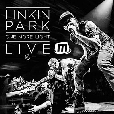 Baixar cd Linkin Park One More Light Live 2017, Baixar cd Linkin Park One More Light Live, Baixar cd Linkin Park One More Light, Baixar cd Linkin Park One More, Baixar cd Linkin Park, cd Linkin Park One More Light Live 2017, Linkin Park One More Light Live 2017, Linkin Park novo, download Linkin Park , Linkin Park lançamento, Linkin Park 2018, Linkin Park janeiro, Linkin Park fevereiro, Linkin Park
