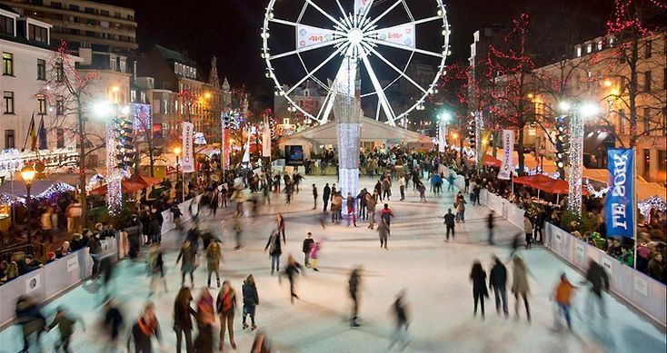 Ice-Rink-at-Place-Saint-Catherine.jpg (755×400)