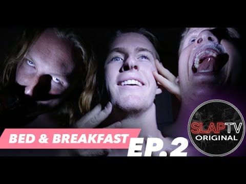 Bed And Breakfast Ep. 2
