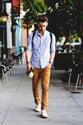 Jwoke: Men's Latest Design Dress Shirts Online
