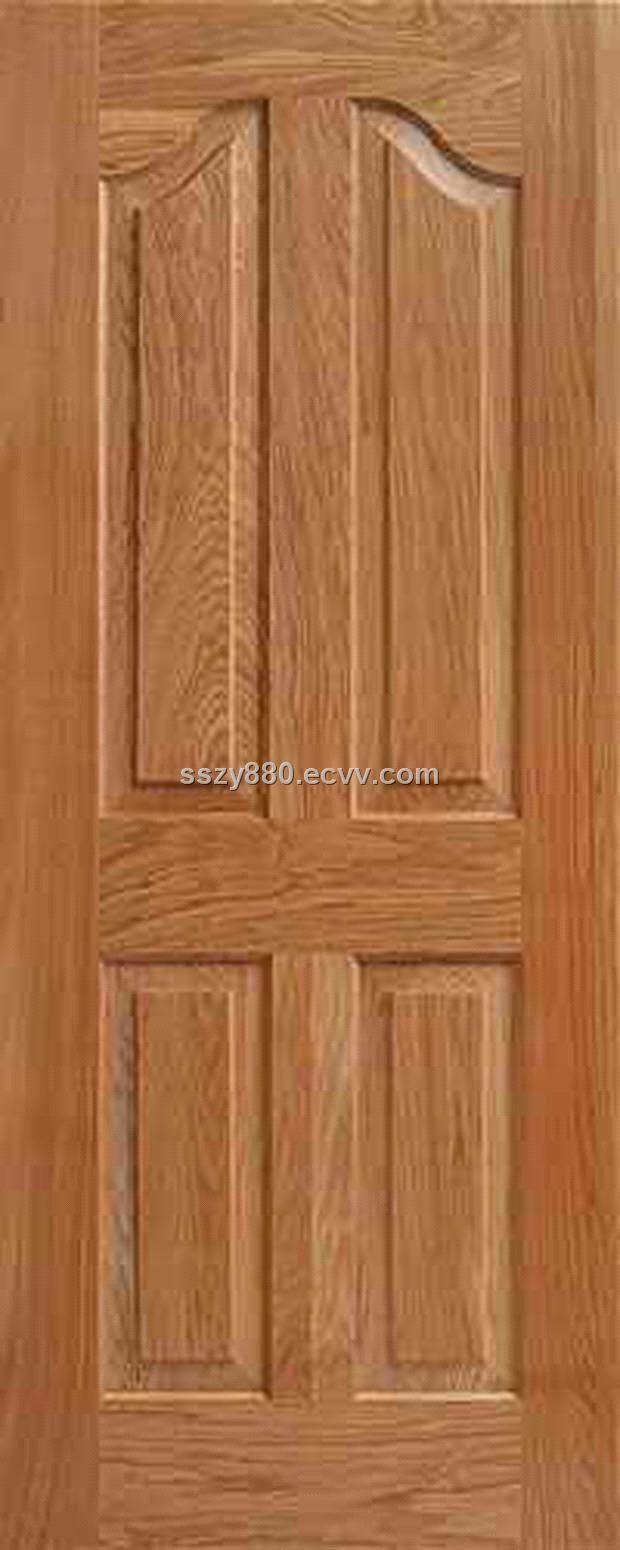 Essence 1 750mm wide shaving cabinet cibo design - China_wooden_interior_door20092141732057 Jpg 620 1550