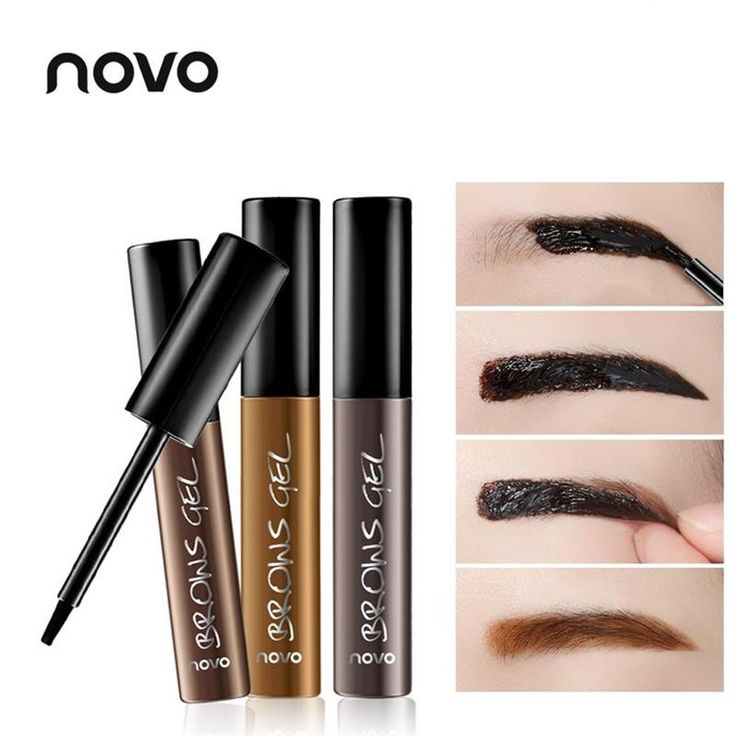 Best 25 dye eyebrows ideas on pinterest dyed eyebrows for Tattoo eyebrow tint