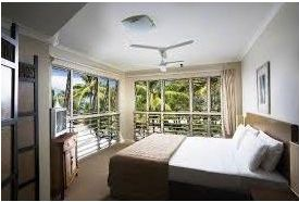 #Amphora #Resort Palm Cove offers luxurious beachfront property, huge lagoon-style swimming pool with all day sun, superbly finished and incredibly spacious #apartments and a licensed restaurant onsite. Beautifully located #Palm #Cove #accommodation