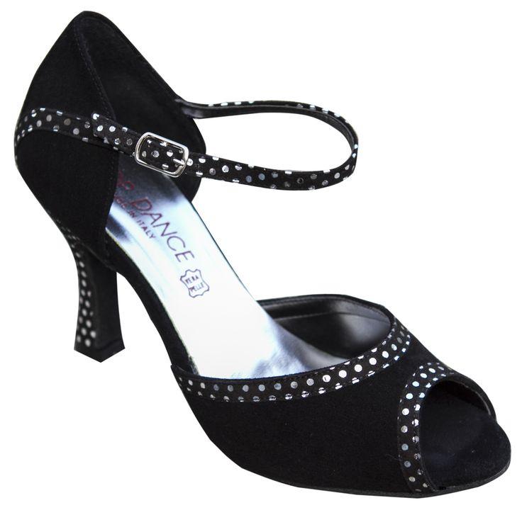 Fashion Sandali Scarpe da Donna Sandali Pumps 3280 Bronzo 38