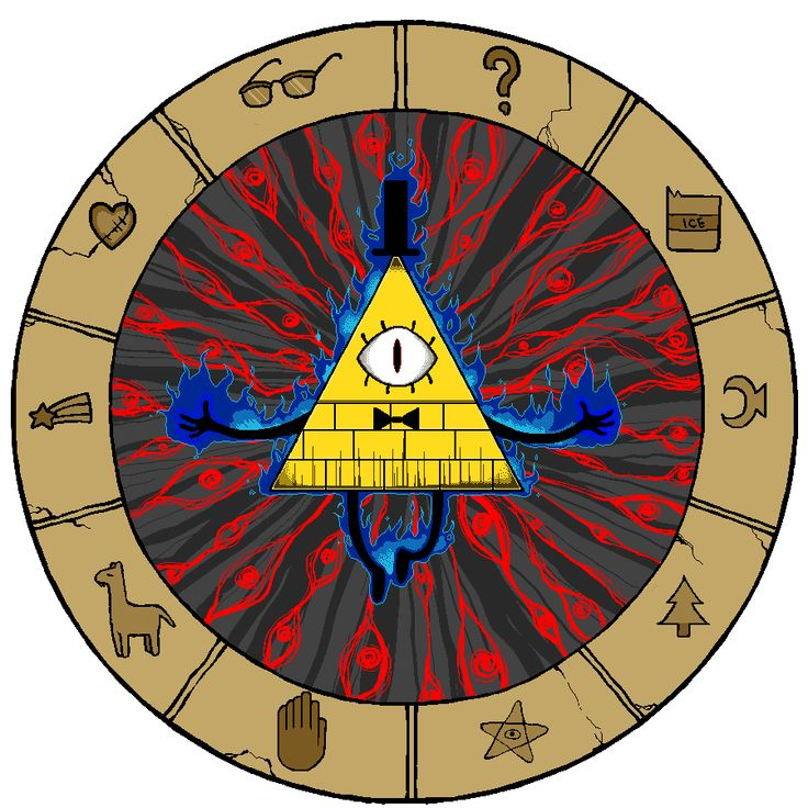 Is it just me ( season 2 episode 3, currently) or does anyone else love Bill Cypher? He's awesome!!