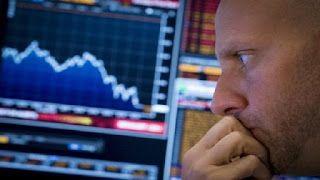 MUNDO CHATARRA INFORMACION Y NOTICIAS: La bolsa de Wall Street amplía las pérdidas y el D...