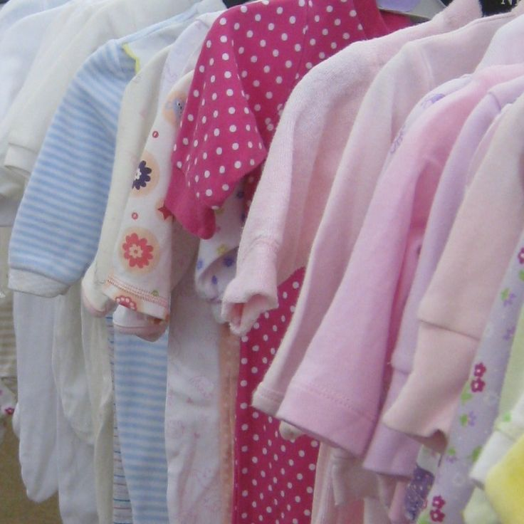 images of babies' fashions | Second hand baby clothes