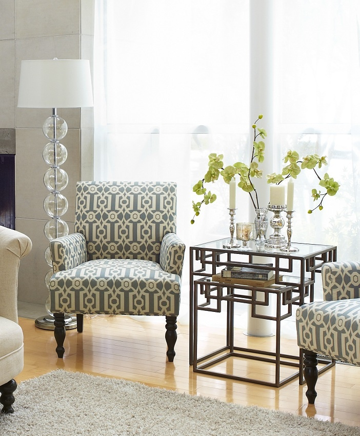 Room With Nothing In It: 162 Best Teal And Tan Livingroom Images On Pinterest