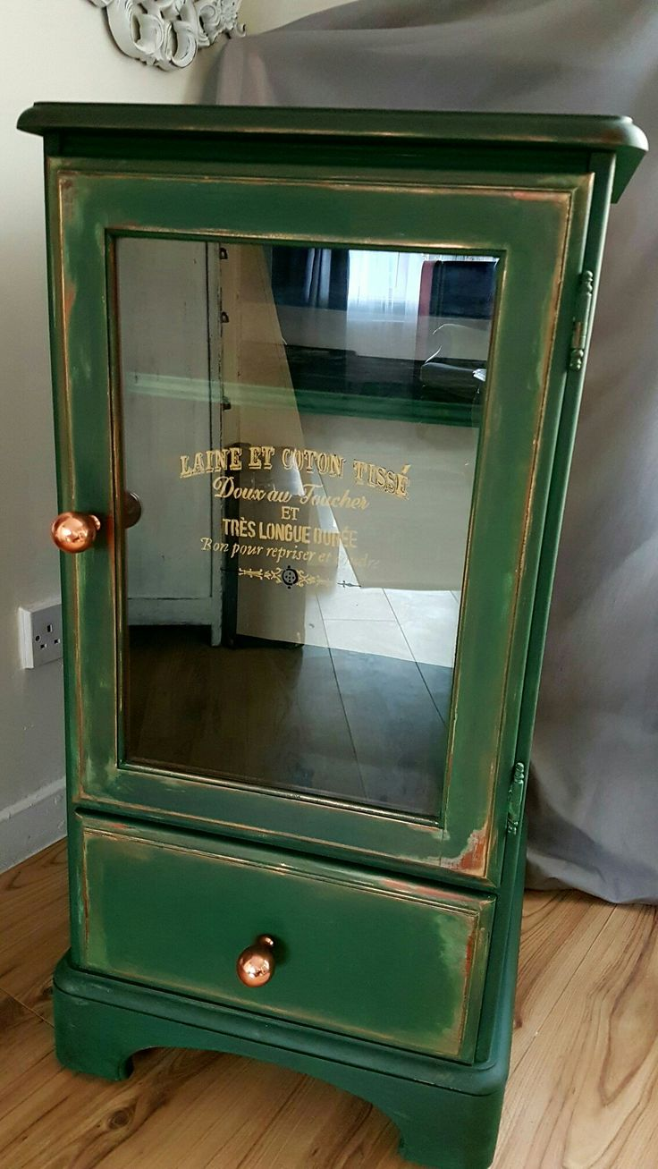 Addition union furniture pany antiques likewise union furniture pany - Annie Sloan Amsterdam Green Green Chalk Paint Furniturepainting