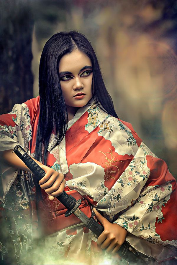 warrior asian girl personals Warrior's best 100% free asian girls dating site meet thousands of single asian women in warrior with mingle2's free personal ads and chat rooms our network of asian women in warrior is the perfect place to make friends or find an asian girlfriend in warrior.
