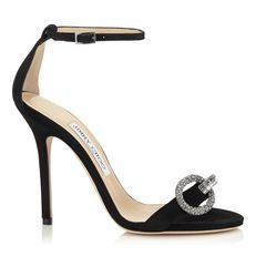Jimmy Choo TAMSYN 110 Pre-Fall 2015 | my sexy shoes2