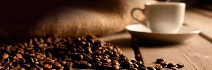 Después de un ataque al corazón, las personas que beben café tienen una reducción del 20% al 30% en el riesgo de muerte por enfermedad cardiovascular y enfermedad coronaria. Estudios a gran escala ya han demostrado que el consumo de café reduce el riesgo de enfermedades cardiovasculares y la mortalidad por todas las causas. En un nuevo estudio publicado en el American Journal of Clinical Nutrition, los investigadores realizaron una investigaron en el impacto del consumo de café en pacientes…
