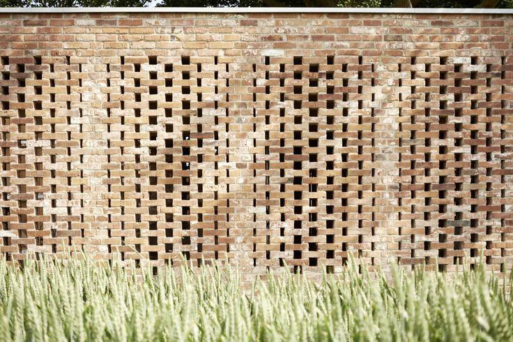 Gallery - Remisenpavillon / Wirth Architekten - 5
