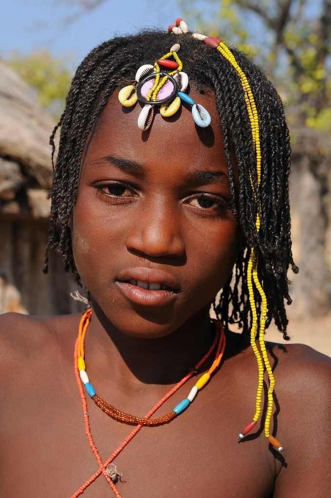 africas cultural pluralism Indigenous africa is testimony to the full spectrum, of skin tones, hair textures, rich  religious and cultural practices however, all this diversity has a political.