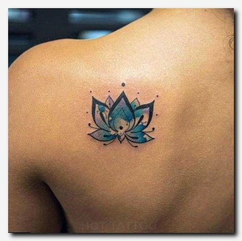#tattooideas #tattoo tattoo shirt baby, best temporary tattoos, places for hidden tattoos, different places to get tattoos, hawaiian tattoo designs, ariel little mermaid tattoo, tattoo name font styles, little butterfly tattoos wrist, tattoo machine 3d model, best gemini tattoo designs, japanese water dragon tattoo, his and hers tattoo designs, small tattoos for men, what do swallows symbolize, sacred heart tattoo meaning, best tattoo parlor near me