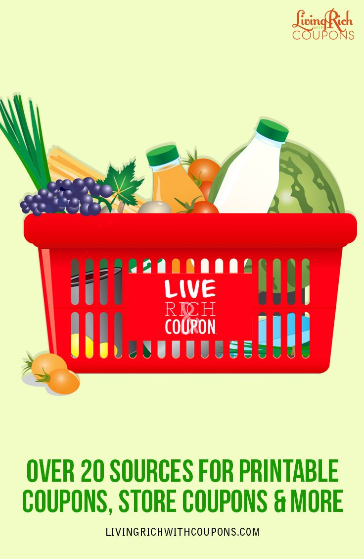 Grocery coupons alaska