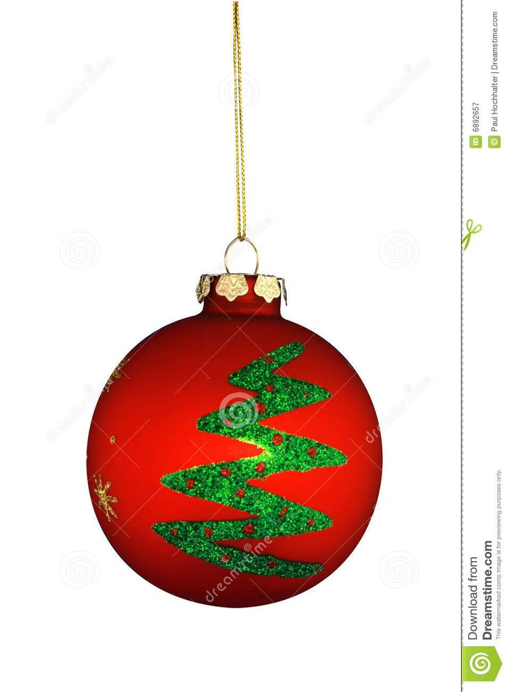 361 Best Christmas Ornaments Images On Pinterest