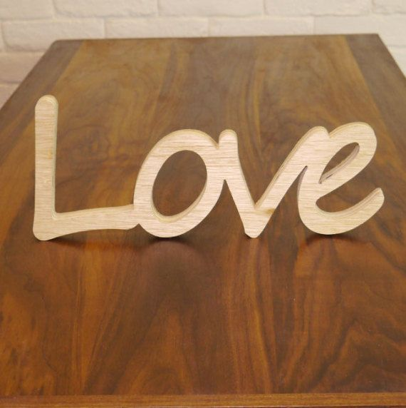 Personalized Wooden Names Wooden Letters Kids Names by Woodplay24