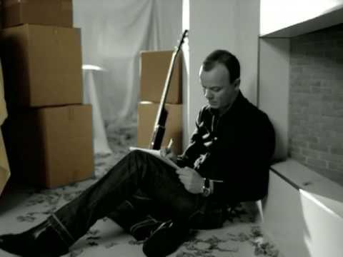 Gigi D'Alessio - Canterò Di Te (+playlist) Regia: Gaetano Morbioli Casa di produzione: Run Multimedia