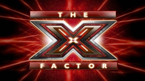 The X Factor Indonesian