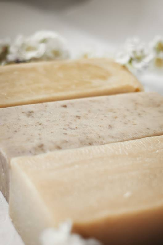 Soap  Loaf  All Natural Handcrafted by WhisperingWillowSoapSoaps Bar, Favors, Nature Handcrafted, Soaps Loaf