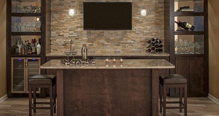 SPACES Interior Design. Interior designer in Omaha ...