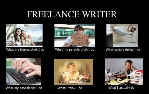 Review of Writers Domain: If you want to earn a regular income from freelance writing, you can do worse than check out Writers Domain. They pay each month and tend to offer plenty of work for writers. Read my review for pay rates and more info. http://thewritejobtoday.blogspot.co.uk/2015/03/my-review-of-writers-domain.html