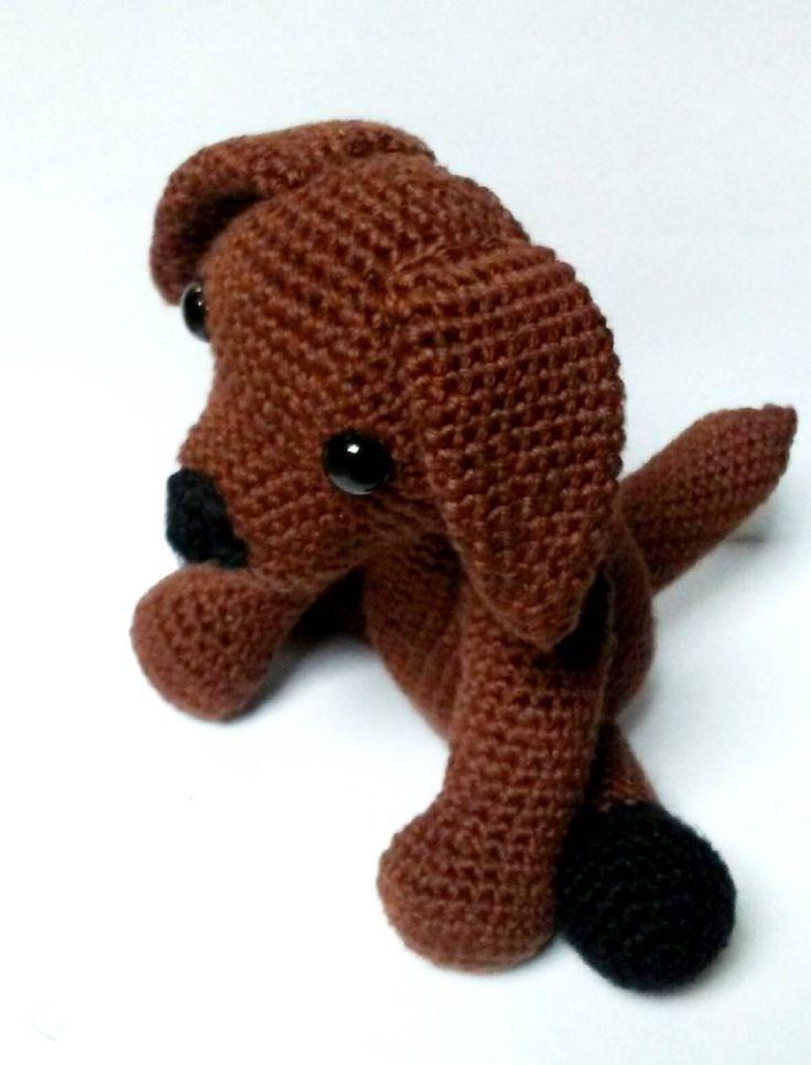 25 Best Free Monkey Crochet Patterns Images On Pinterest