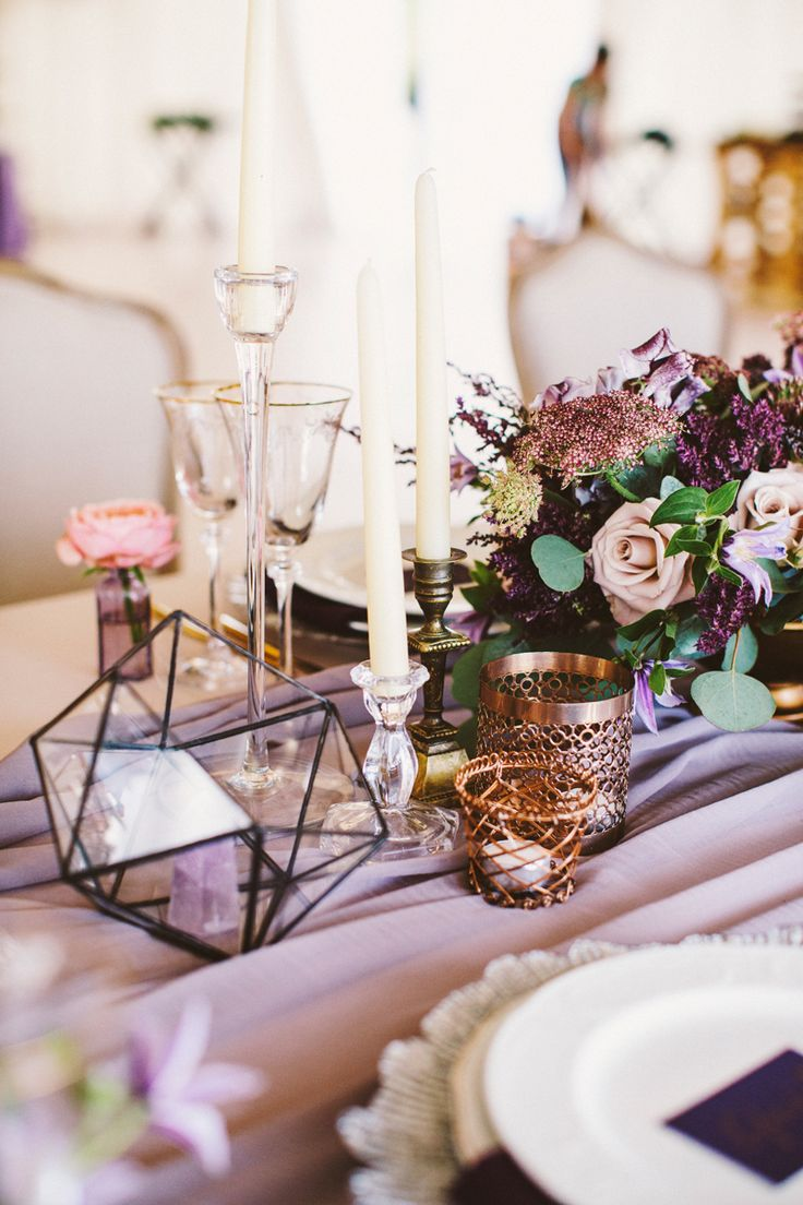 """Precious Moments"" by Mrs. Maxim Wed Bureau. Flowers - flowerlovers.ru"