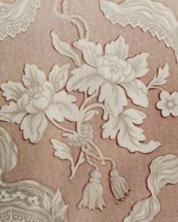 <3<3Fashion Details, Craig Mcdean, Pink Blushes Pets, Sander Spring, Pale Pink, Jil Sander, 1996 Photographers, Beautiful Lace, Blushes Wallpapers